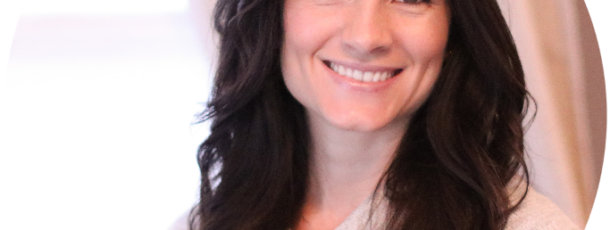 Coach Holly, Integrative Nutrition Health Coach